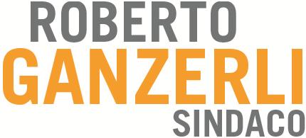 Roberto Ganzerli Sindaco